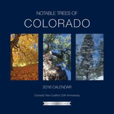 Colorado Notable Trees - ArborScape Denver Tree Service blog